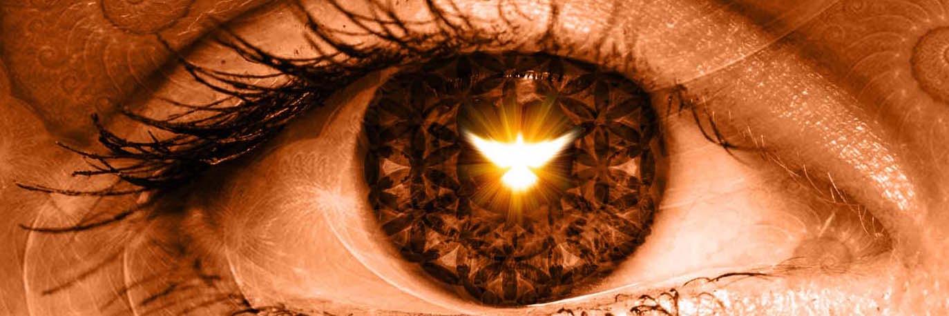 virtual vision quest